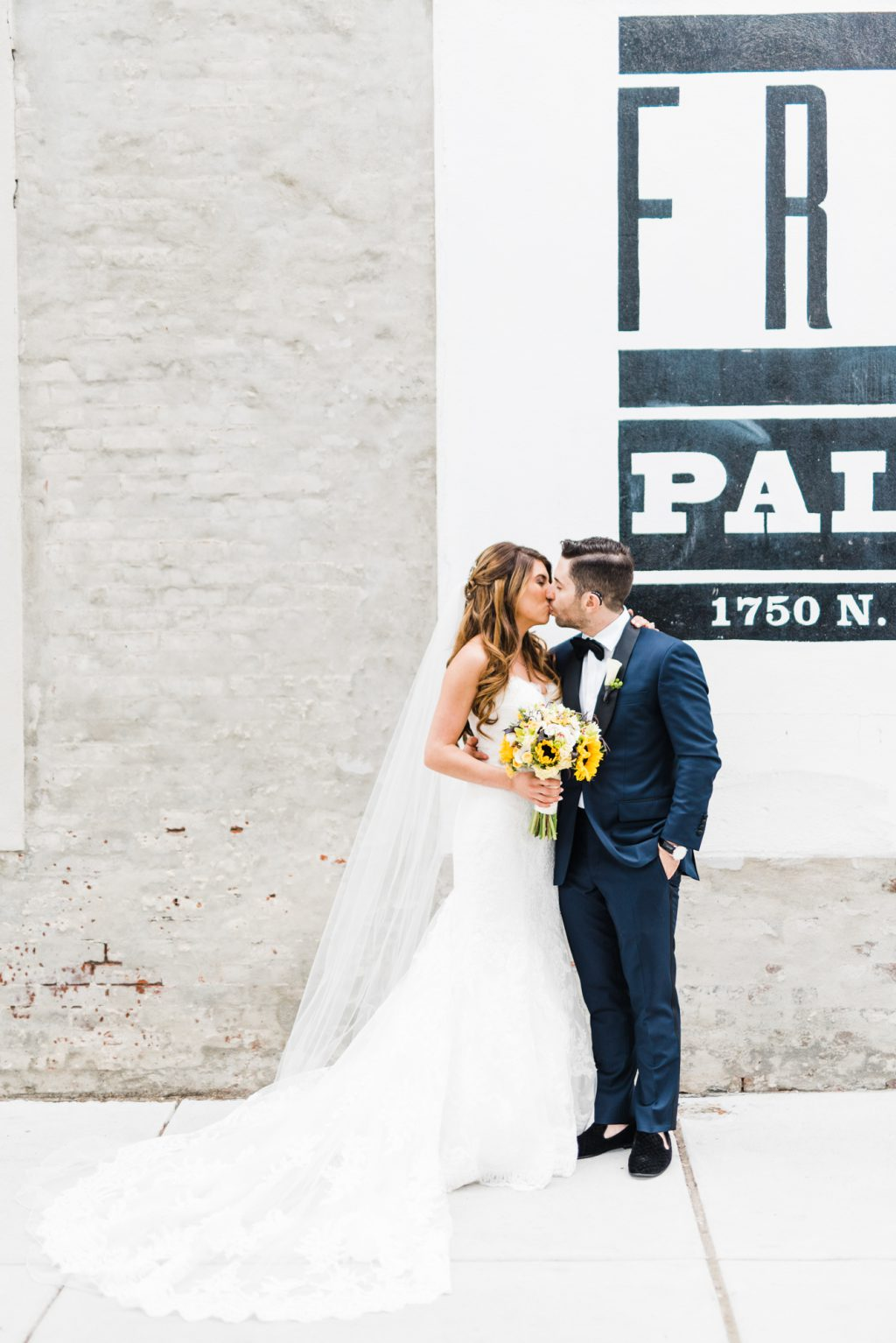 haleyrichterphoto-front-and-palmer-spring-wedding-rodin-museum-loews-hotel-philadelphia-105