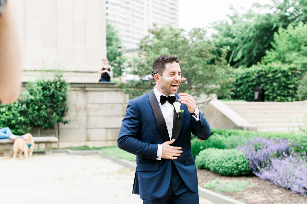 haleyrichterphoto-front-and-palmer-spring-wedding-rodin-museum-loews-hotel-philadelphia-075