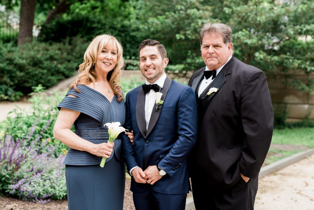 haleyrichterphoto-front-and-palmer-spring-wedding-rodin-museum-loews-hotel-philadelphia-063