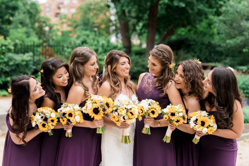 haleyrichterphoto-front-and-palmer-spring-wedding-rodin-museum-loews-hotel-philadelphia-070