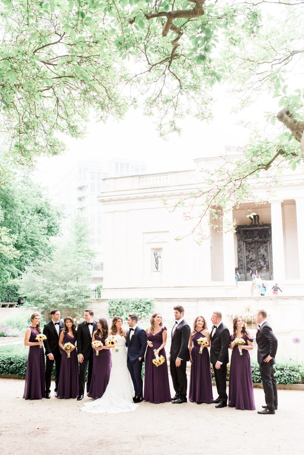 haleyrichterphoto-front-and-palmer-spring-wedding-rodin-museum-loews-hotel-philadelphia-066