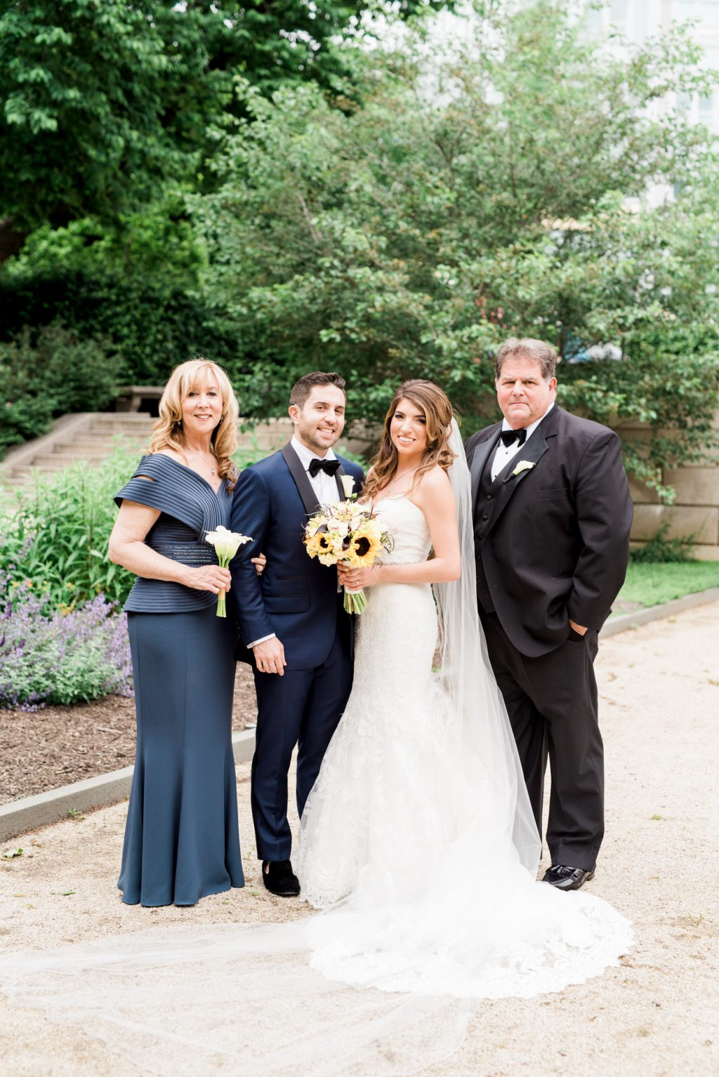 haleyrichterphoto-front-and-palmer-spring-wedding-rodin-museum-loews-hotel-philadelphia-059