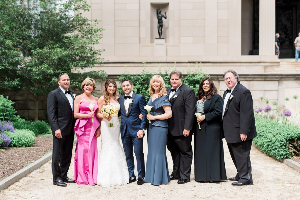 haleyrichterphoto-front-and-palmer-spring-wedding-rodin-museum-loews-hotel-philadelphia-051