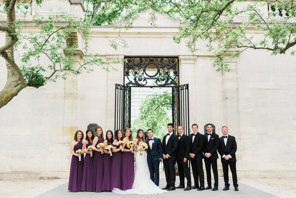 haleyrichterphoto-front-and-palmer-spring-wedding-rodin-museum-loews-hotel-philadelphia-065