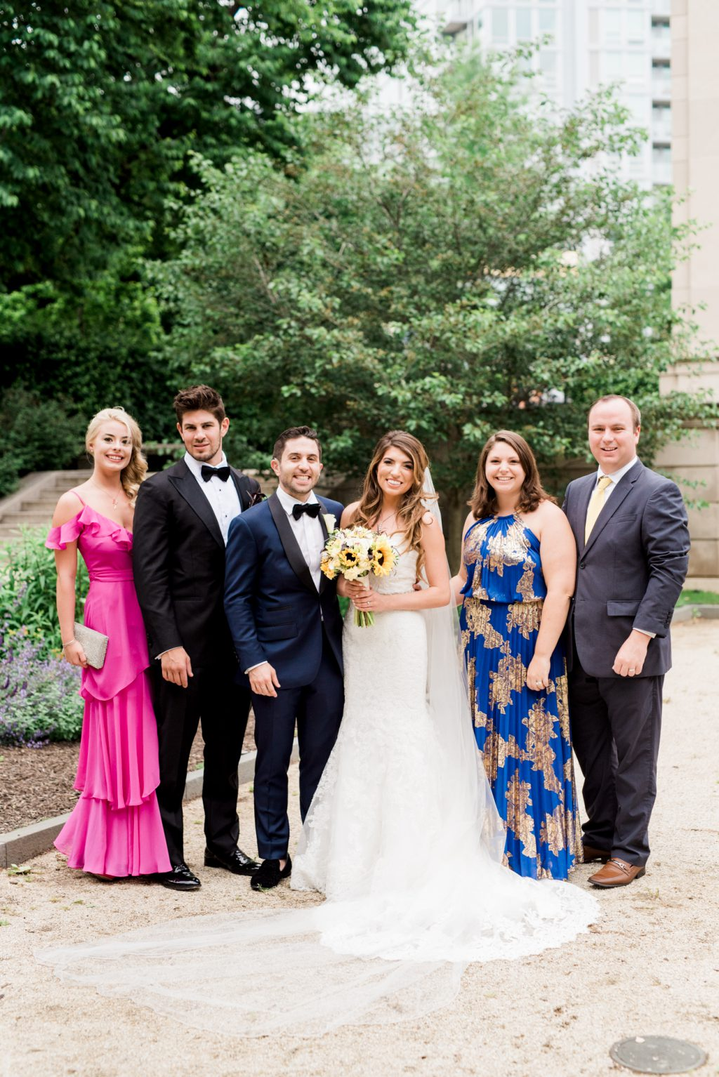 haleyrichterphoto-front-and-palmer-spring-wedding-rodin-museum-loews-hotel-philadelphia-061