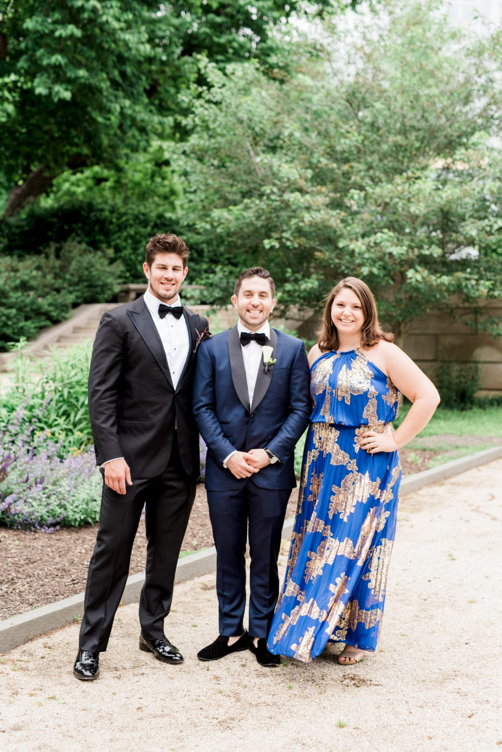 haleyrichterphoto-front-and-palmer-spring-wedding-rodin-museum-loews-hotel-philadelphia-062