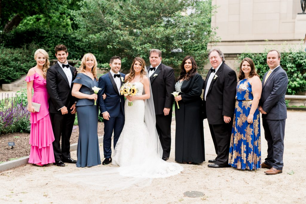 haleyrichterphoto-front-and-palmer-spring-wedding-rodin-museum-loews-hotel-philadelphia-060
