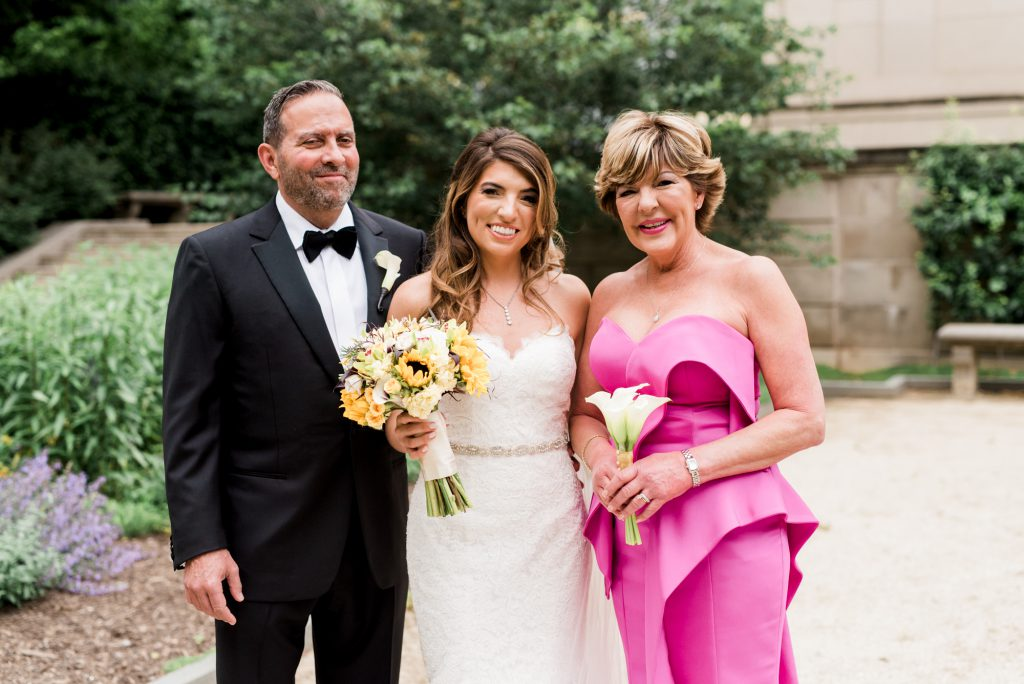 haleyrichterphoto-front-and-palmer-spring-wedding-rodin-museum-loews-hotel-philadelphia-057