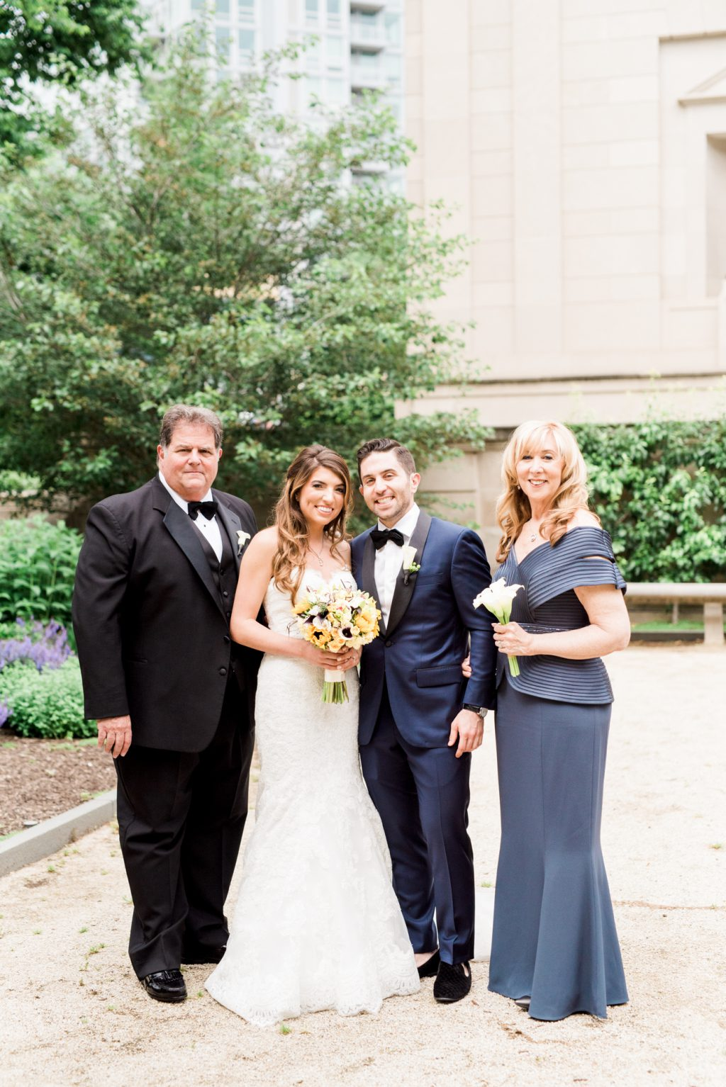 haleyrichterphoto-front-and-palmer-spring-wedding-rodin-museum-loews-hotel-philadelphia-055