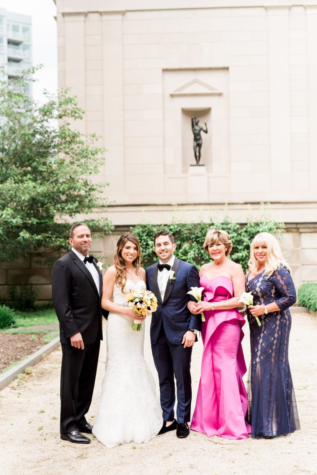 haleyrichterphoto-front-and-palmer-spring-wedding-rodin-museum-loews-hotel-philadelphia-053