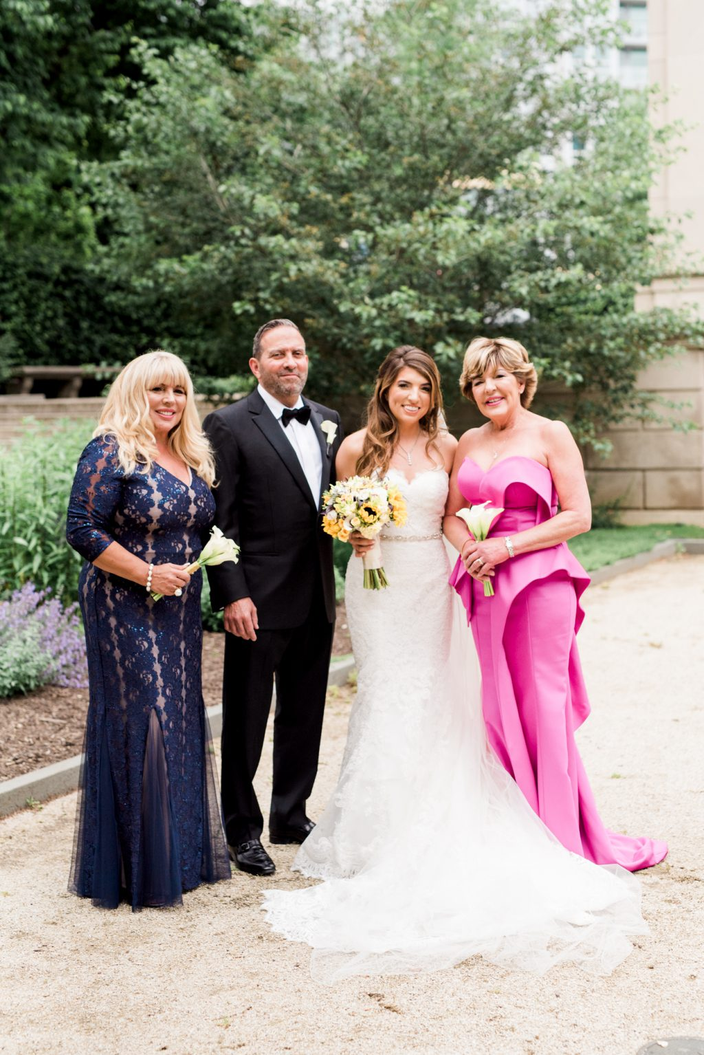 haleyrichterphoto-front-and-palmer-spring-wedding-rodin-museum-loews-hotel-philadelphia-056