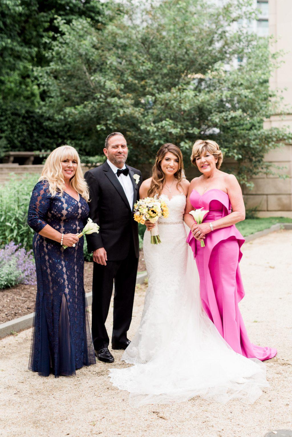haleyrichterphoto-front-and-palmer-spring-wedding-rodin-museum-loews-hotel-philadelphia-056