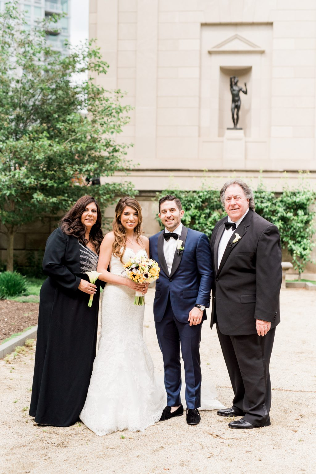 haleyrichterphoto-front-and-palmer-spring-wedding-rodin-museum-loews-hotel-philadelphia-054