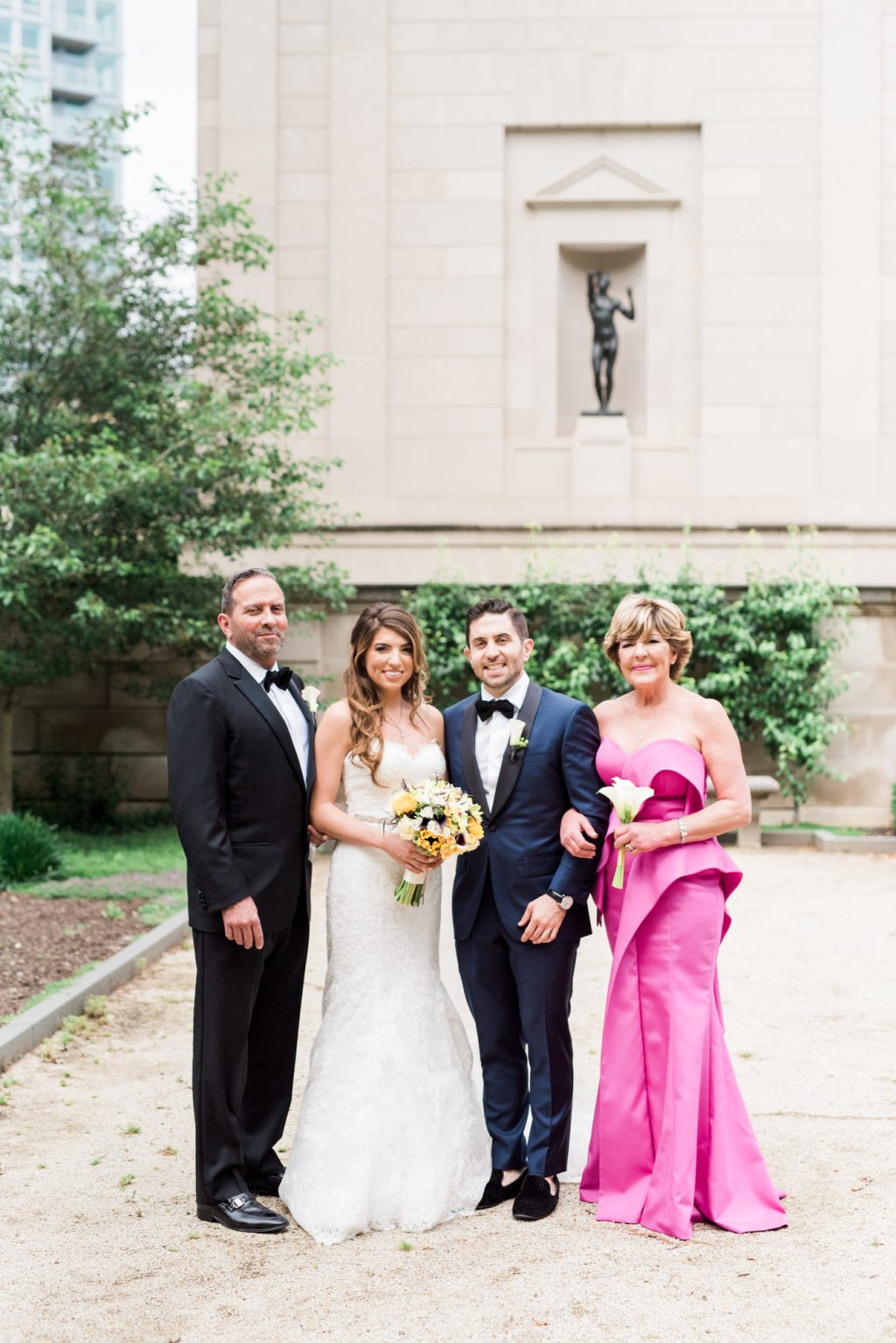 haleyrichterphoto-front-and-palmer-spring-wedding-rodin-museum-loews-hotel-philadelphia-052