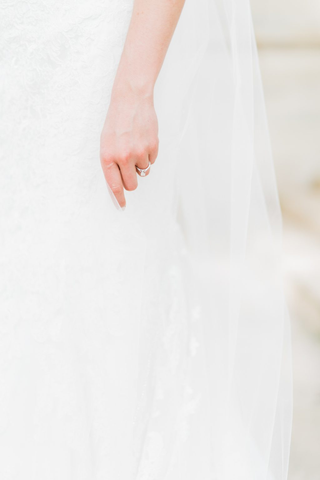 haleyrichterphoto-front-and-palmer-spring-wedding-rodin-museum-loews-hotel-philadelphia-098