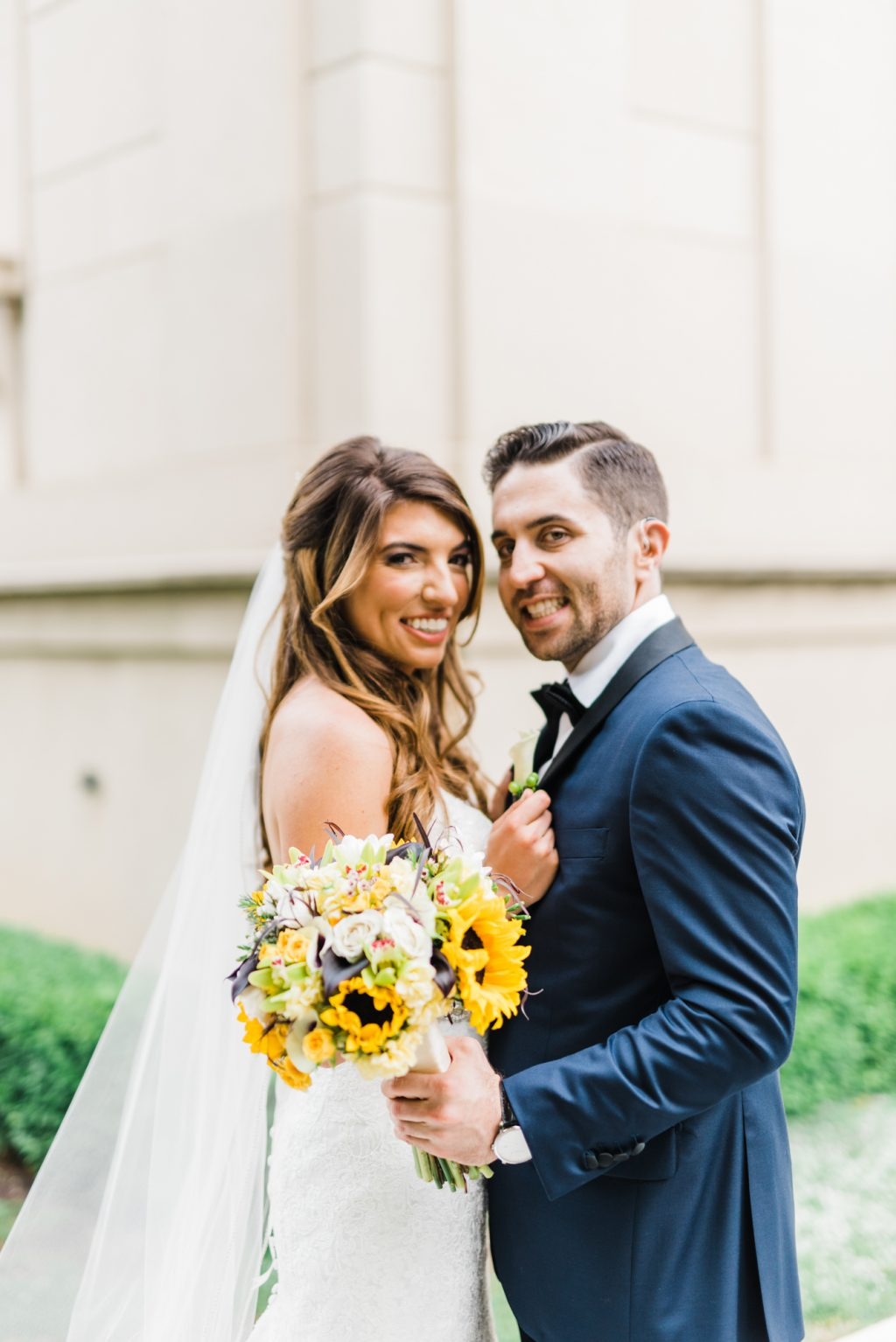 haleyrichterphoto-front-and-palmer-spring-wedding-rodin-museum-loews-hotel-philadelphia-088