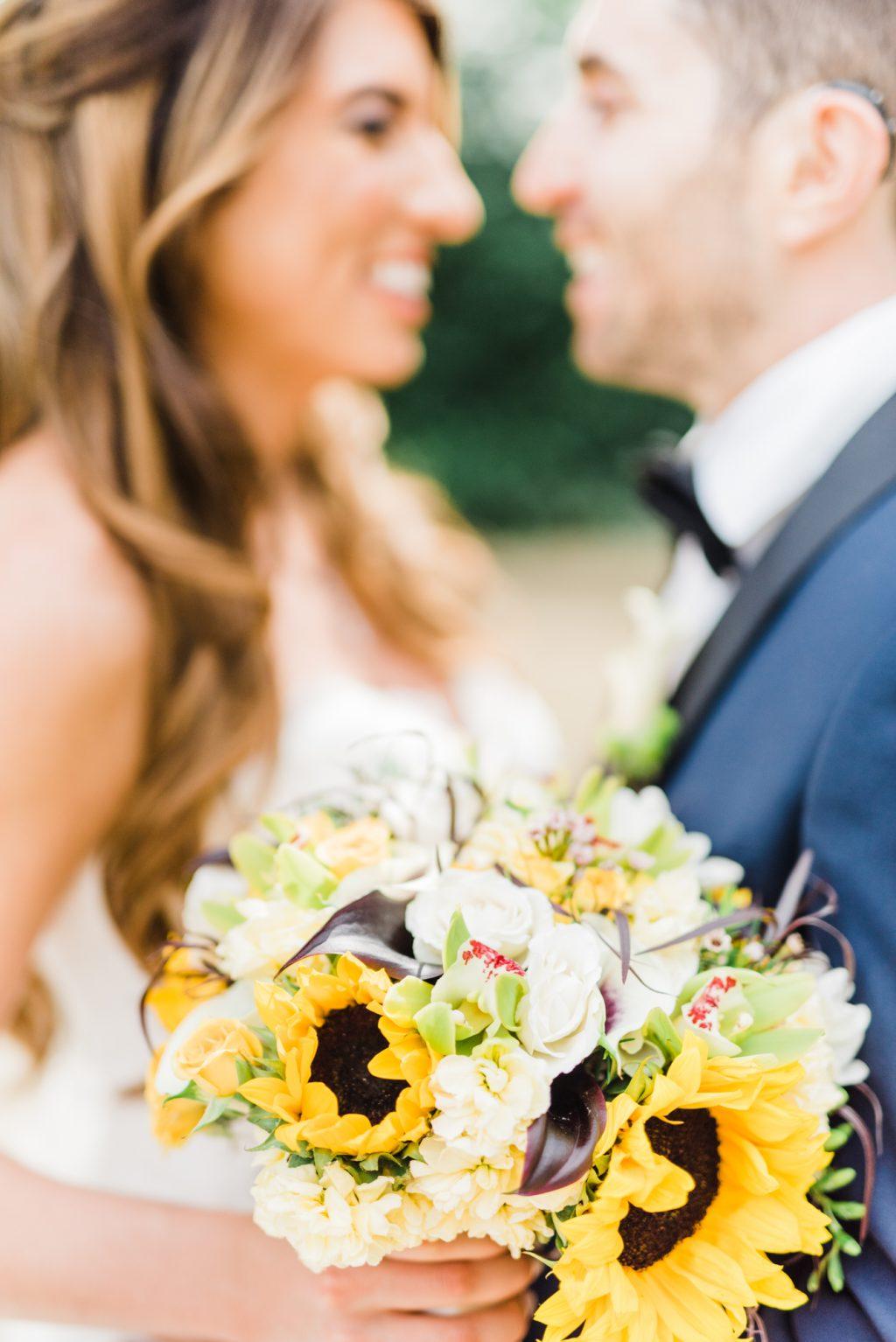 haleyrichterphoto-front-and-palmer-spring-wedding-rodin-museum-loews-hotel-philadelphia-082