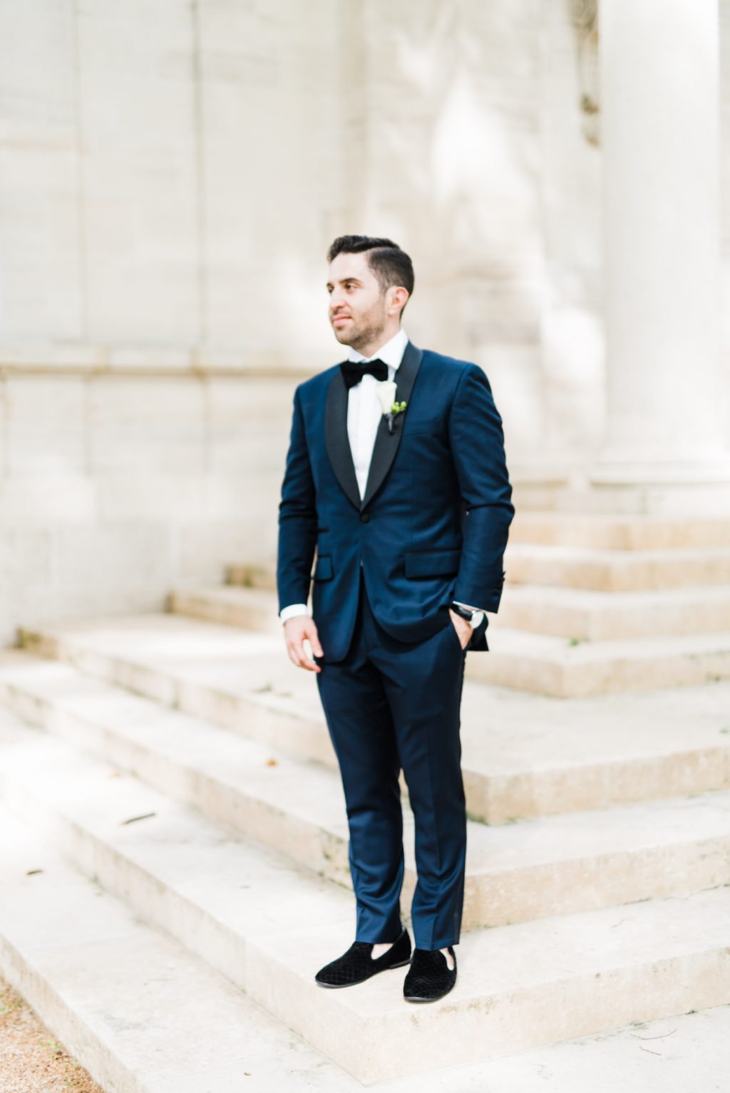 haleyrichterphoto-front-and-palmer-spring-wedding-rodin-museum-loews-hotel-philadelphia-099