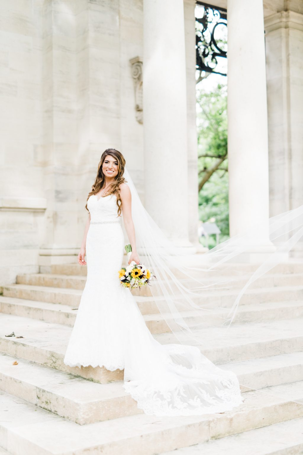 haleyrichterphoto-front-and-palmer-spring-wedding-rodin-museum-loews-hotel-philadelphia-096