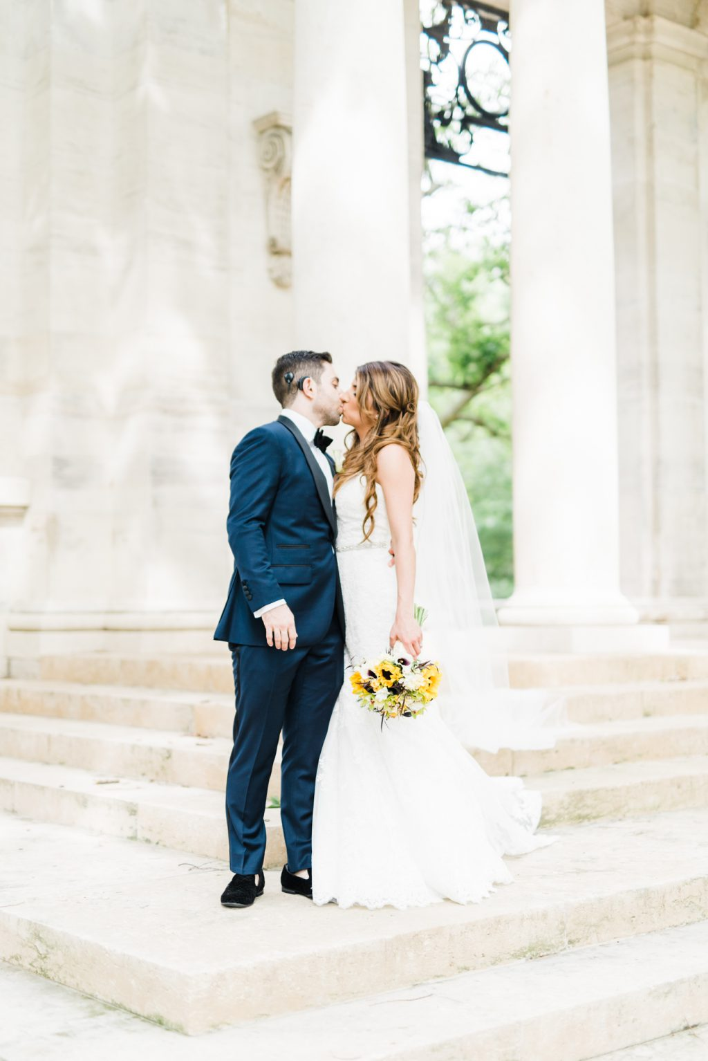 haleyrichterphoto-front-and-palmer-spring-wedding-rodin-museum-loews-hotel-philadelphia-095