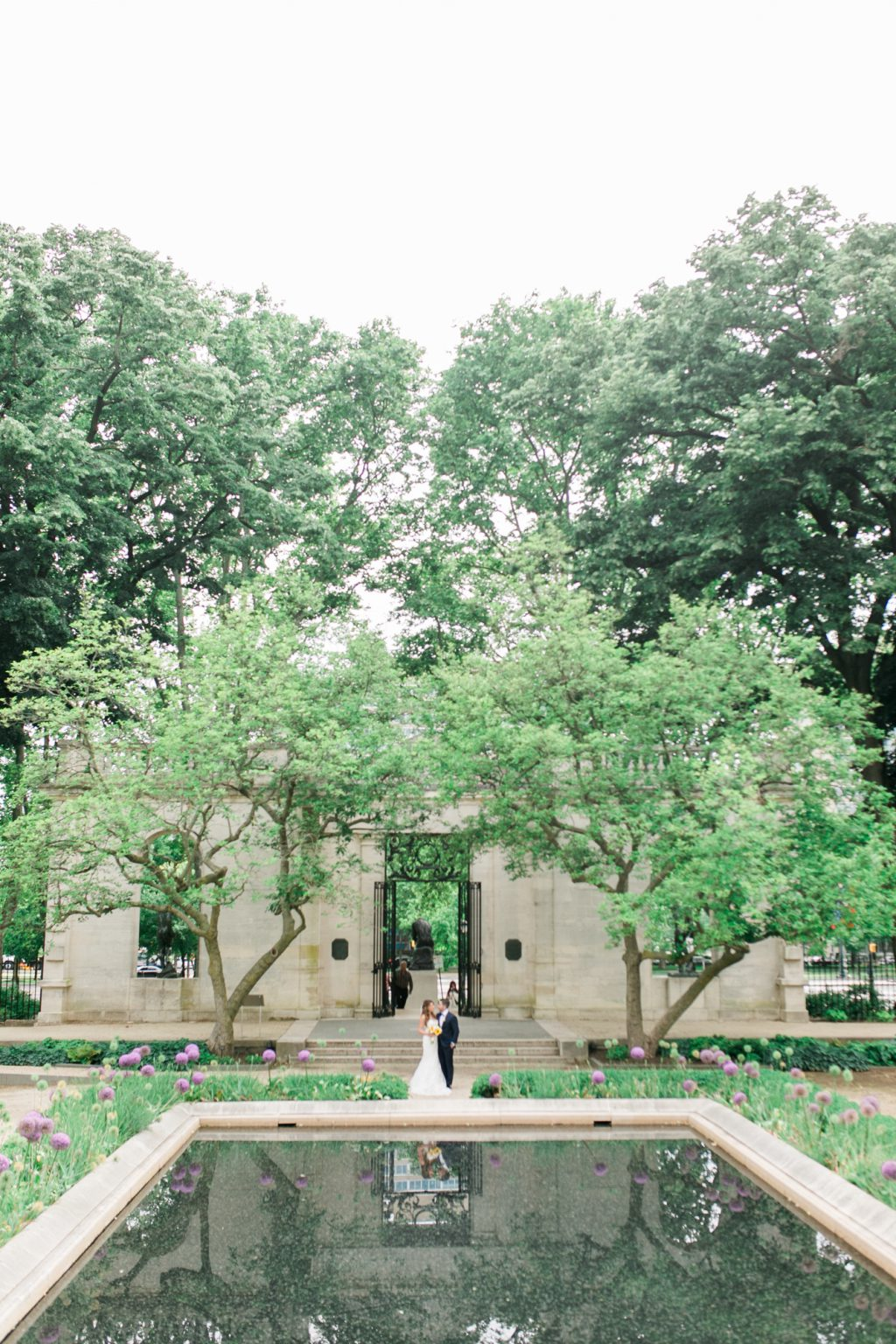 haleyrichterphoto-front-and-palmer-spring-wedding-rodin-museum-loews-hotel-philadelphia-094