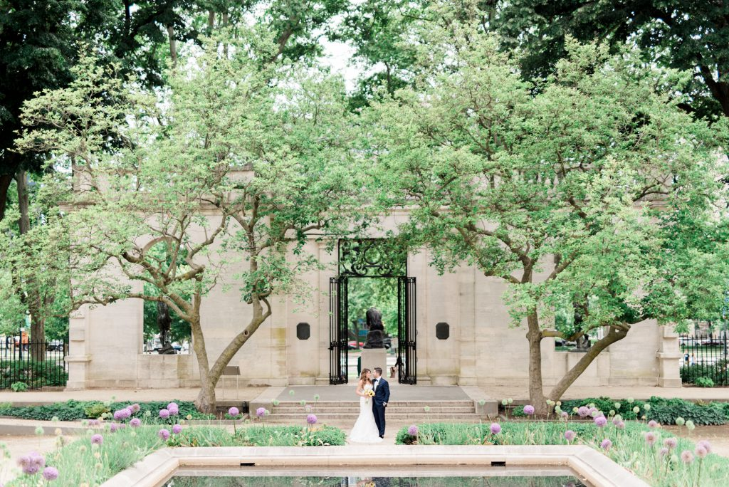 haleyrichterphoto-front-and-palmer-spring-wedding-rodin-museum-loews-hotel-philadelphia-093