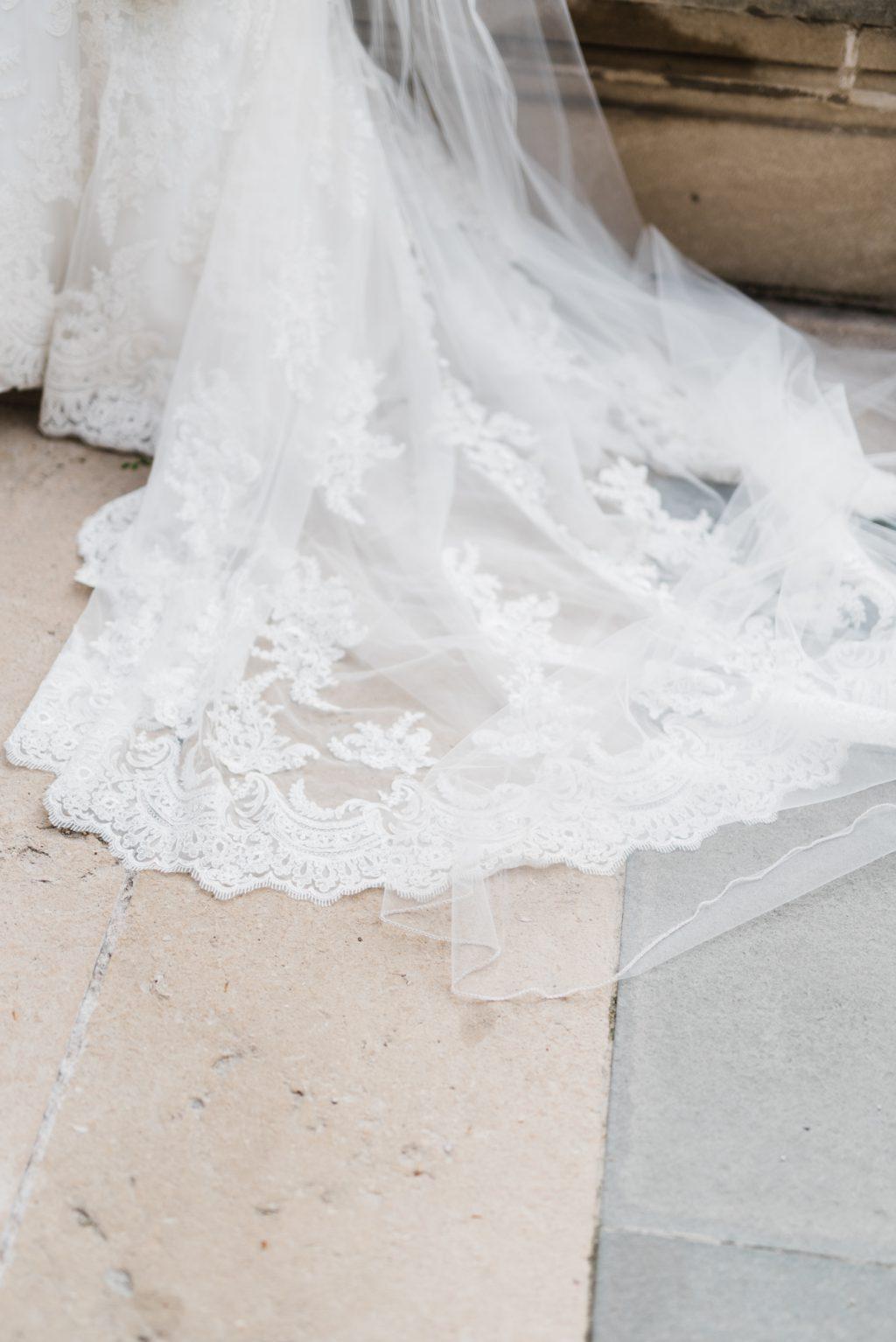 haleyrichterphoto-front-and-palmer-spring-wedding-rodin-museum-loews-hotel-philadelphia-092