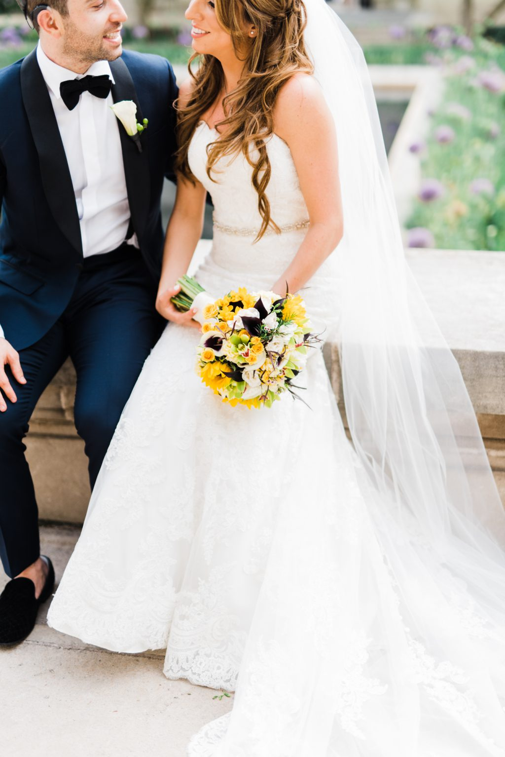 haleyrichterphoto-front-and-palmer-spring-wedding-rodin-museum-loews-hotel-philadelphia-091