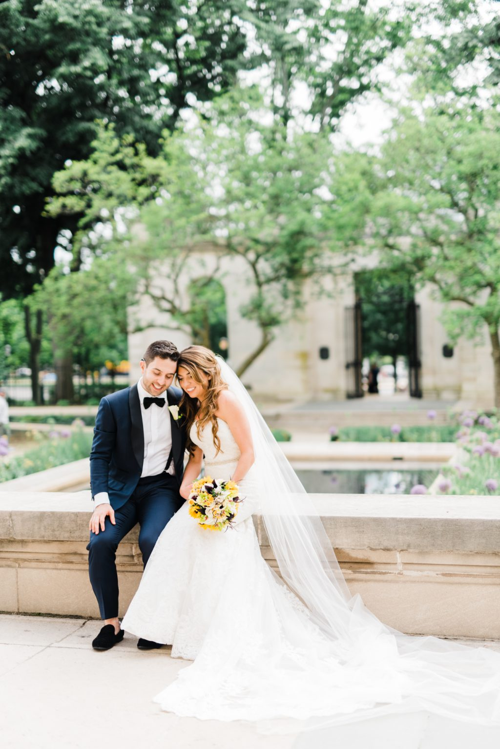 haleyrichterphoto-front-and-palmer-spring-wedding-rodin-museum-loews-hotel-philadelphia-090