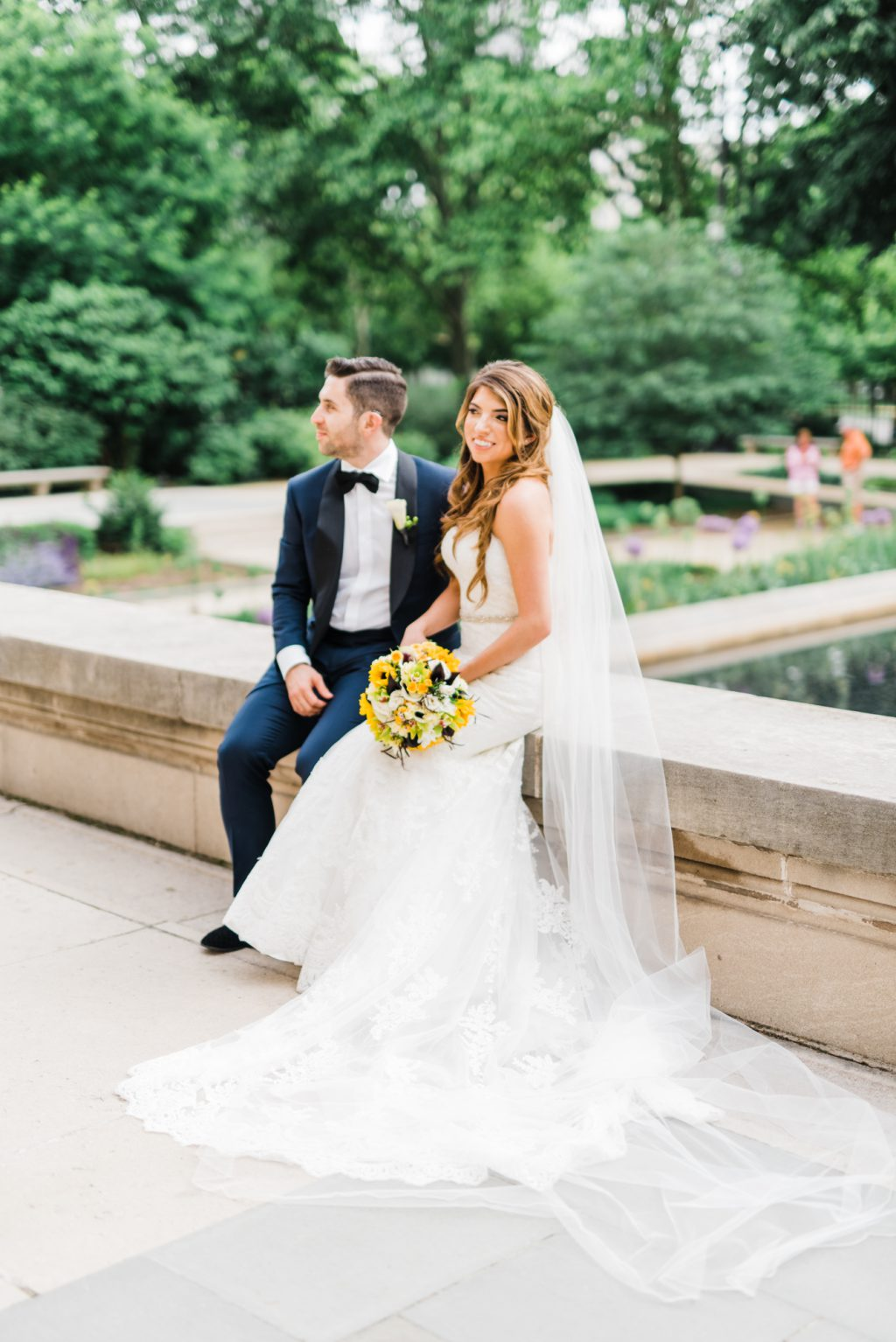 haleyrichterphoto-front-and-palmer-spring-wedding-rodin-museum-loews-hotel-philadelphia-089