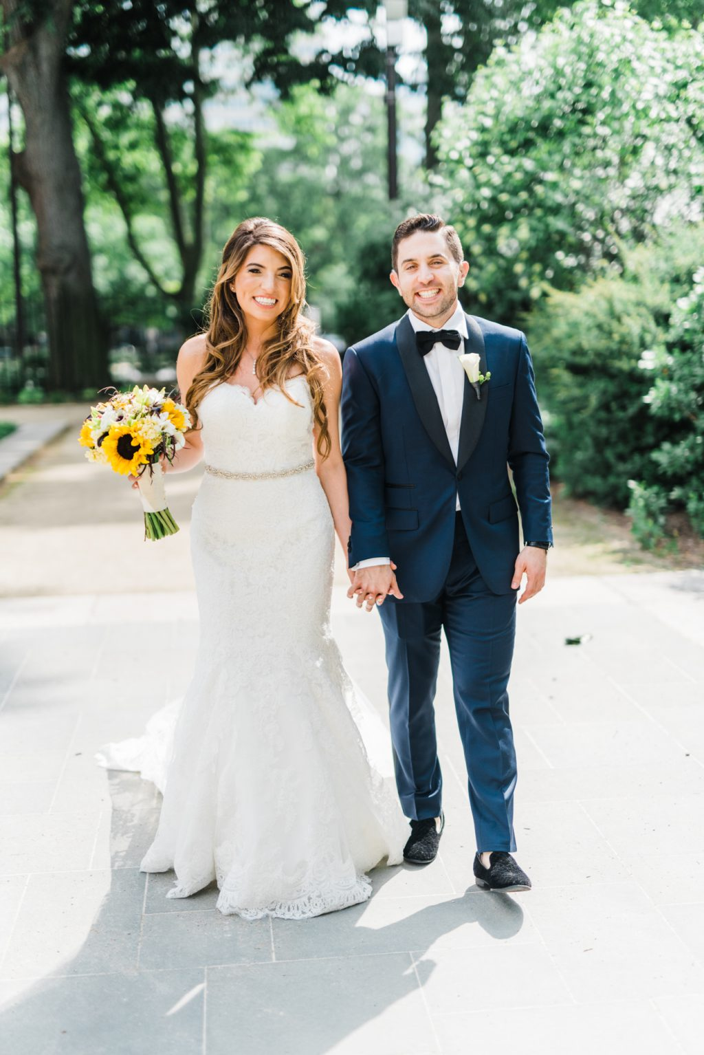 haleyrichterphoto-front-and-palmer-spring-wedding-rodin-museum-loews-hotel-philadelphia-086