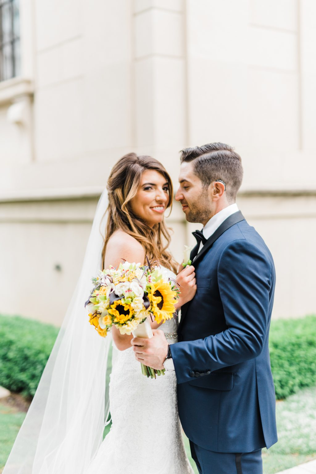 haleyrichterphoto-front-and-palmer-spring-wedding-rodin-museum-loews-hotel-philadelphia-087