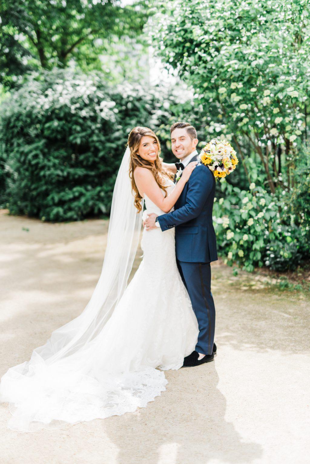 haleyrichterphoto-front-and-palmer-spring-wedding-rodin-museum-loews-hotel-philadelphia-085
