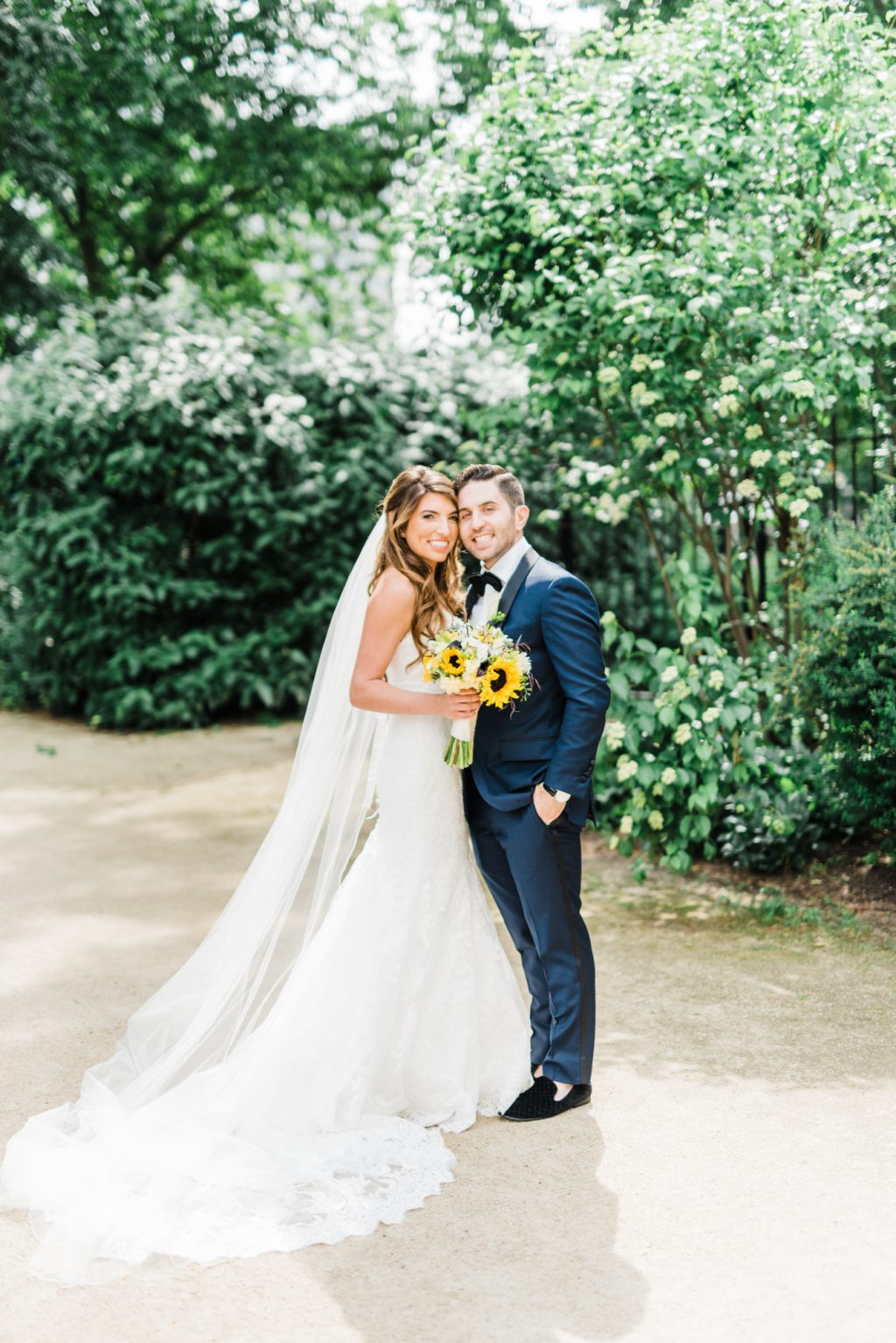 haleyrichterphoto-front-and-palmer-spring-wedding-rodin-museum-loews-hotel-philadelphia-084