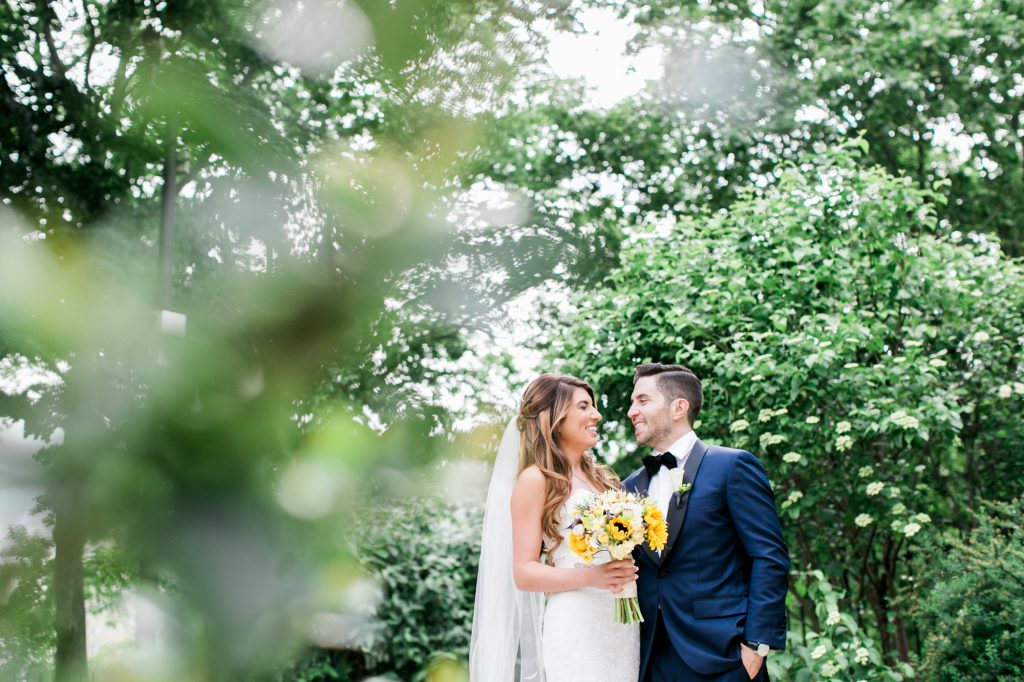 haleyrichterphoto-front-and-palmer-spring-wedding-rodin-museum-loews-hotel-philadelphia-081