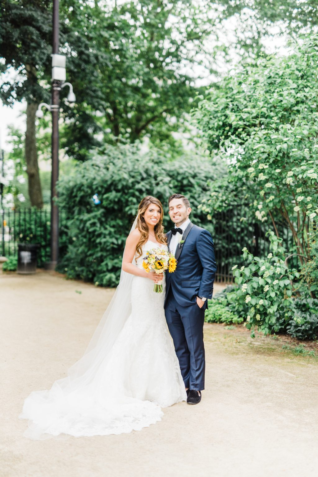 haleyrichterphoto-front-and-palmer-spring-wedding-rodin-museum-loews-hotel-philadelphia-080