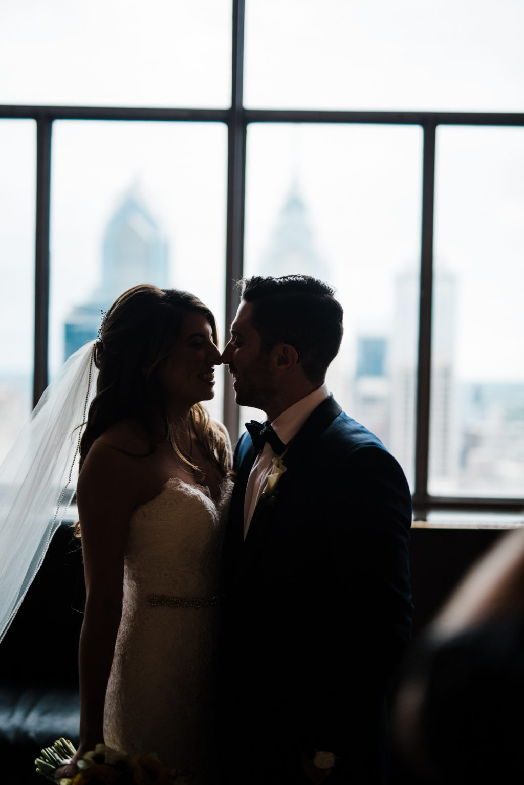 haleyrichterphoto-front-and-palmer-spring-wedding-rodin-museum-loews-hotel-philadelphia-048
