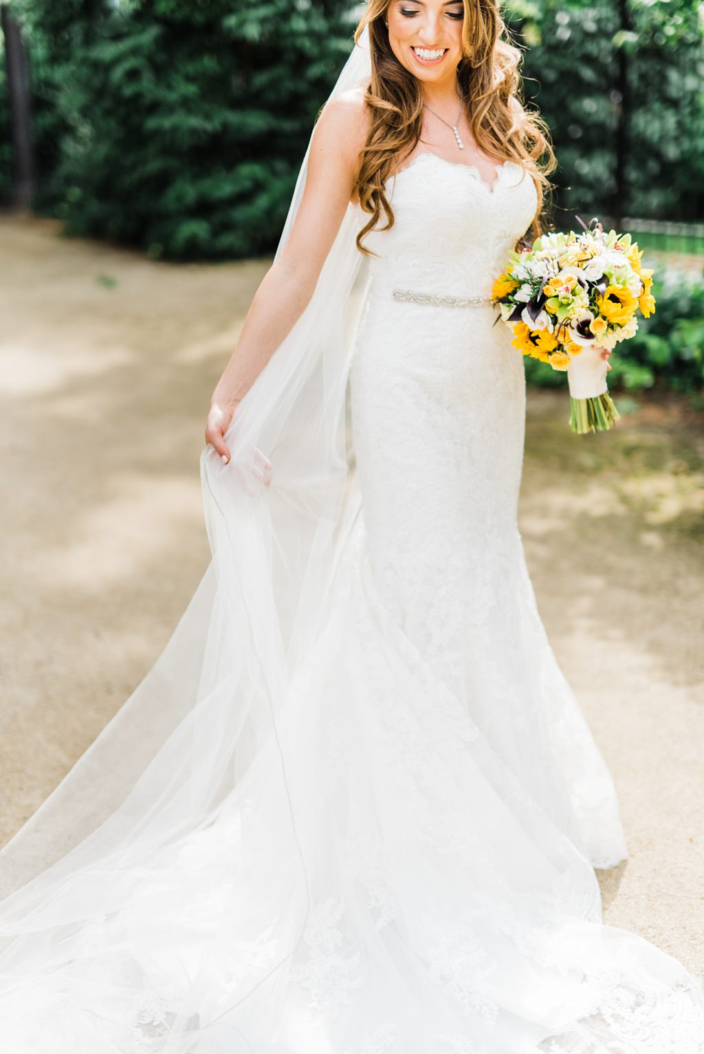 haleyrichterphoto-front-and-palmer-spring-wedding-rodin-museum-loews-hotel-philadelphia-079