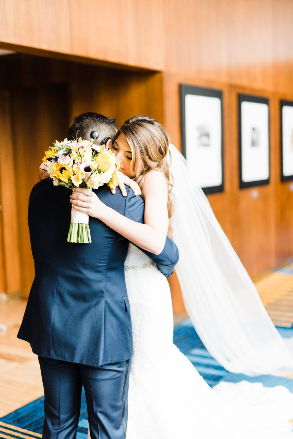 haleyrichterphoto-front-and-palmer-spring-wedding-rodin-museum-loews-hotel-philadelphia-047