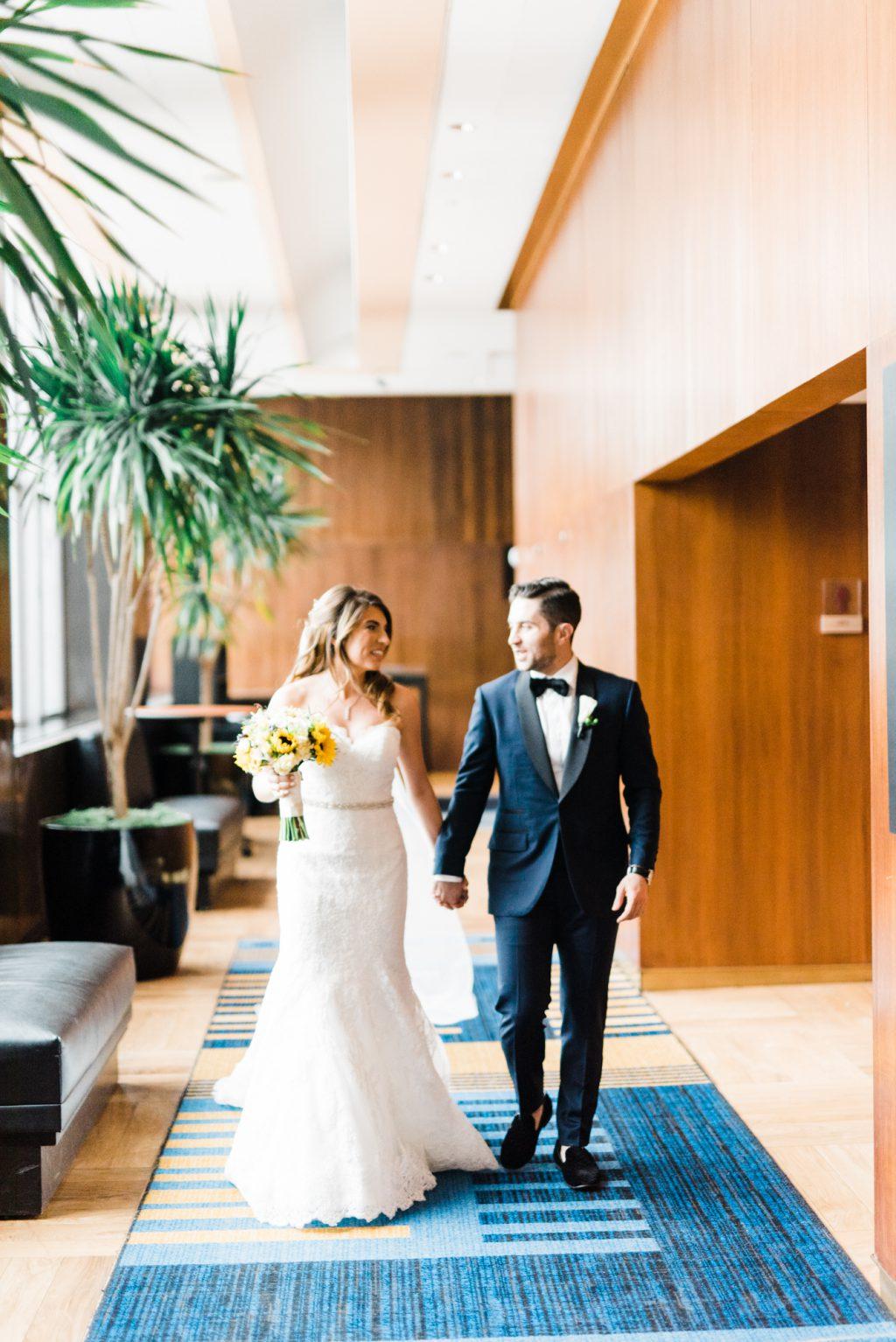 haleyrichterphoto-front-and-palmer-spring-wedding-rodin-museum-loews-hotel-philadelphia-049