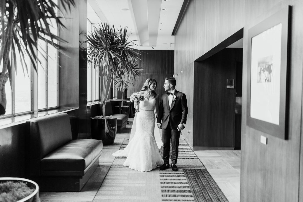 haleyrichterphoto-front-and-palmer-spring-wedding-rodin-museum-loews-hotel-philadelphia-050