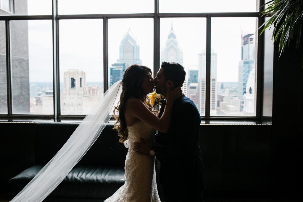 haleyrichterphoto-front-and-palmer-spring-wedding-rodin-museum-loews-hotel-philadelphia-046