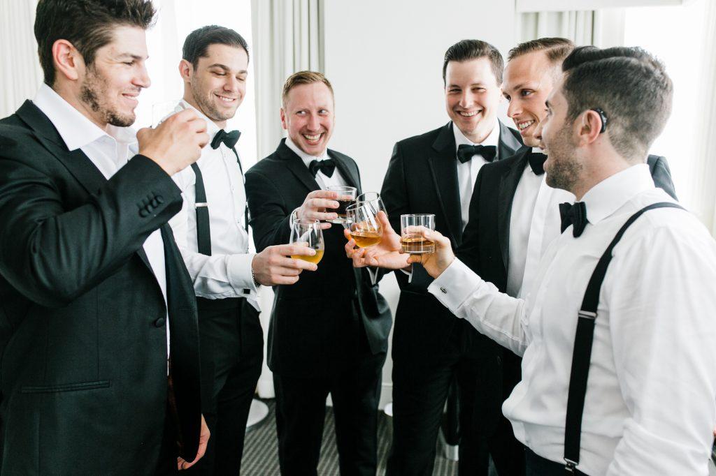 haleyrichterphoto-front-and-palmer-spring-wedding-rodin-museum-loews-hotel-philadelphia-026