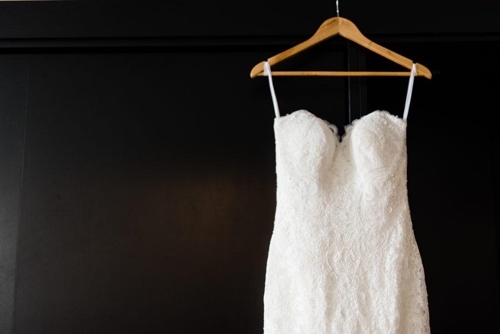 haleyrichterphoto-front-and-palmer-spring-wedding-rodin-museum-loews-hotel-philadelphia-021