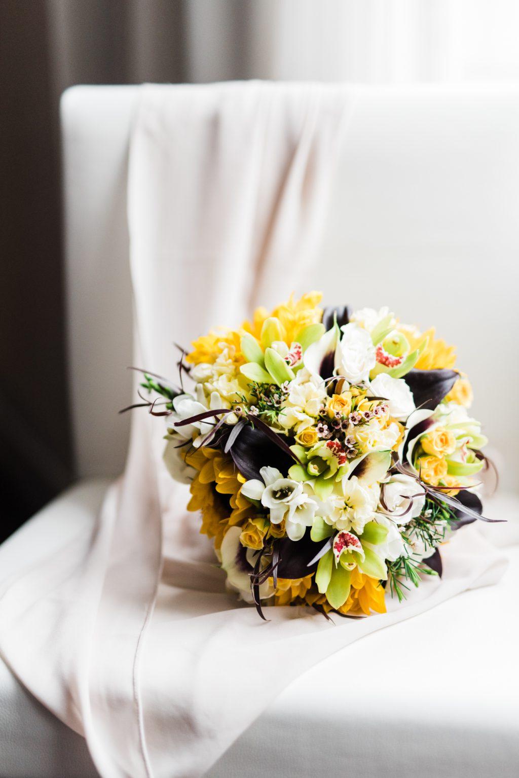 haleyrichterphoto-front-and-palmer-spring-wedding-rodin-museum-loews-hotel-philadelphia-017