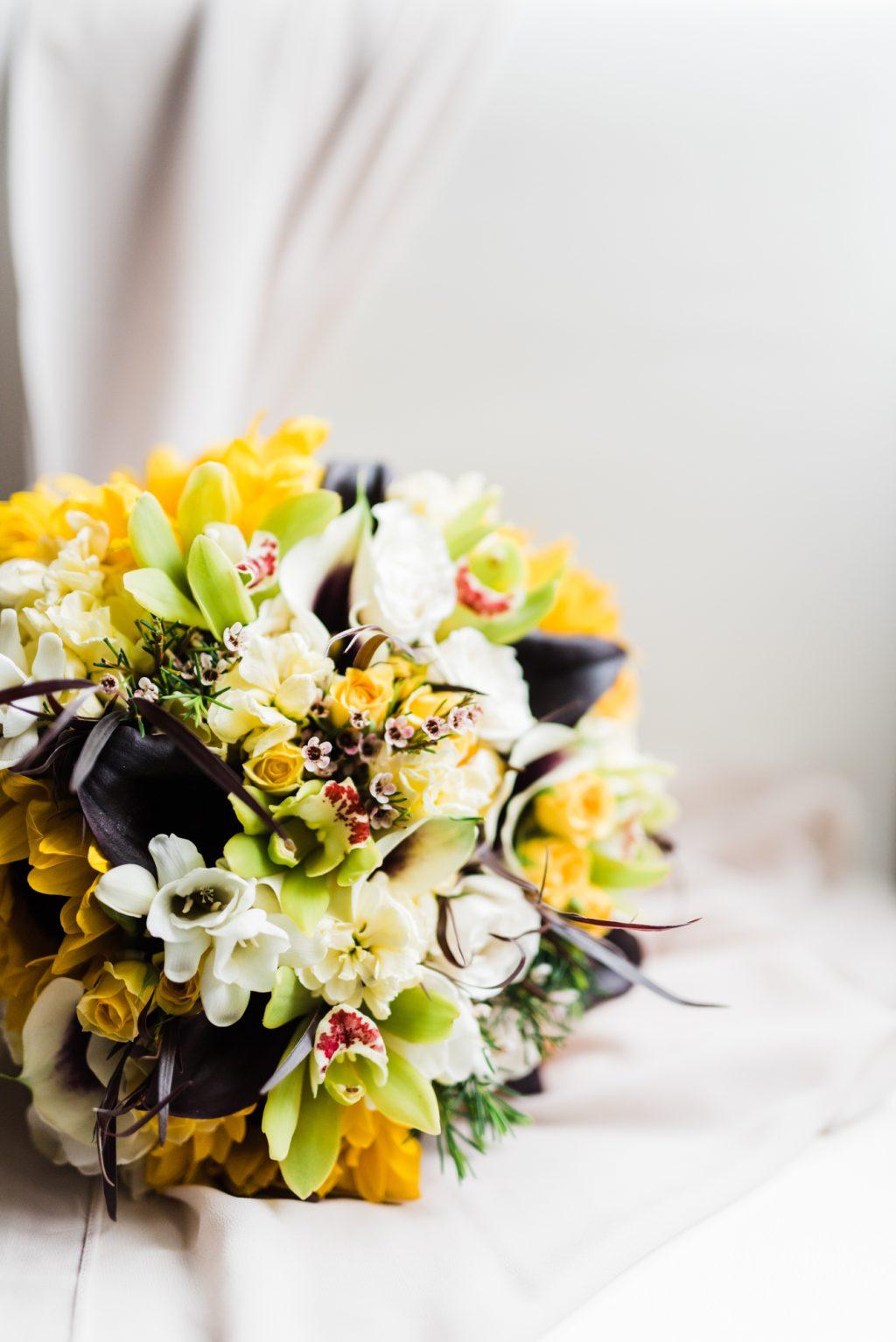 haleyrichterphoto-front-and-palmer-spring-wedding-rodin-museum-loews-hotel-philadelphia-018