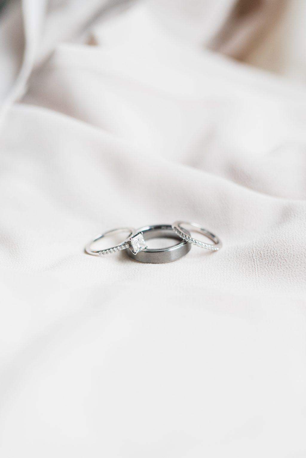 haleyrichterphoto-front-and-palmer-spring-wedding-rodin-museum-loews-hotel-philadelphia-013