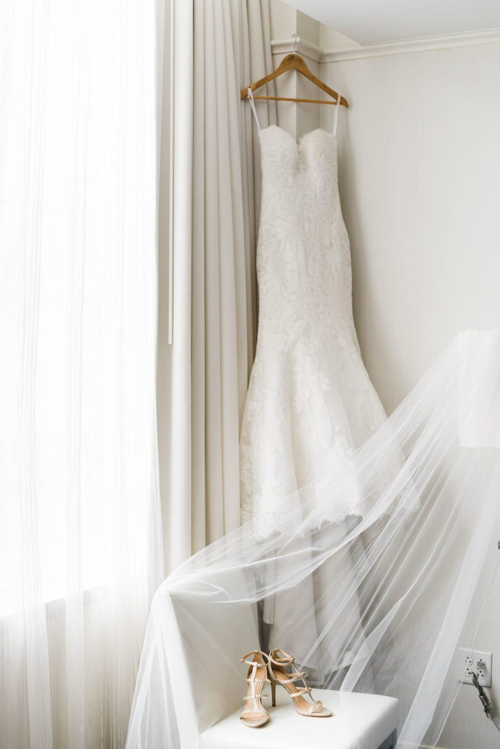 haleyrichterphoto-front-and-palmer-spring-wedding-rodin-museum-loews-hotel-philadelphia-015