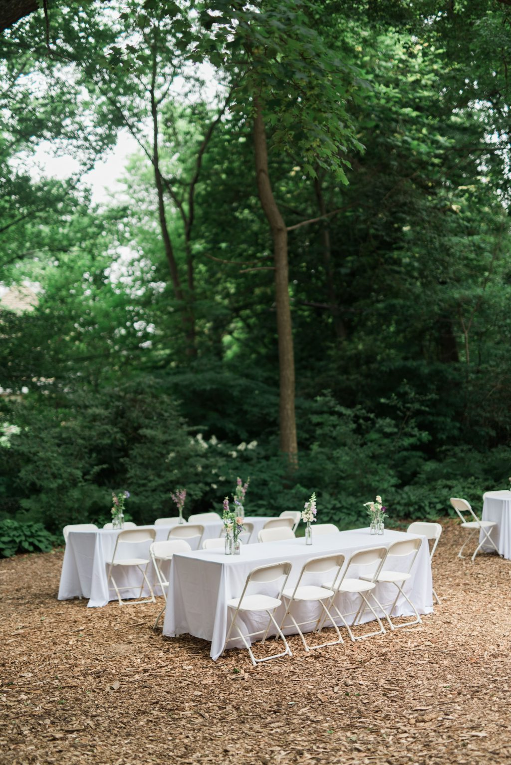 haley-richter-photo-awbury-arboretum-summer-wedding-023