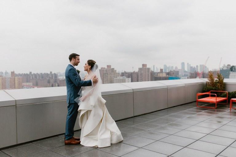 public-restaurant-wedding-nyc_0022 (1)